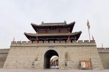 历史文化古城——鹤壁浚县 浚县之所以被称为历史文化古城,不仅是因为它有着上千年的建筑历史,更在于这座