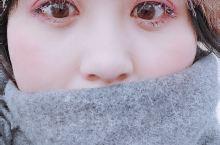 """内蒙古游玩:零下20度的冬季那达慕 在没有去参加冬季那达慕的时候,我完全没有听说过""""那达慕""""!到了当"""