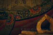 【奉国寺】 详细地址:辽宁省锦州市义县奉国寺街  交通攻略:各地抵达锦州市(有机场)可选自驾或大巴前