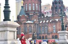 哈尔滨旅游攻略 雪谷雪乡防坑的自由行攻略 刚刚有了假期,就要实现去北方看雪的愿望了!这次旅行目的地是