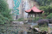 莫干山是天目山之馀脉,位于浙江省湖州市德清县境内,美丽富饶的沪、宁、杭金三角的中心。 莫干山是中国四