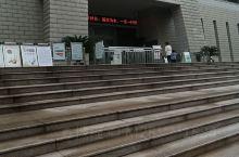 鄂州,三国东吴建都之地,作为东吴首都九年陪读51年共60年。照片为鄂州博物馆,后两张照片是鄂州方言,