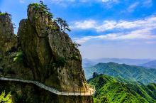 洛阳,千年古都!中国最古老的都城之一!但让我对洛阳记忆深刻的却不是历史遗产(主要还没去看看),而是风