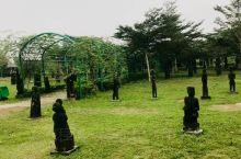 越南河内最美文化乡