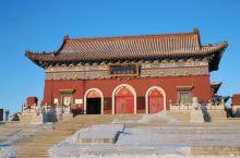 """达尔吉林寺是一座藏传佛教寺院,""""达尔吉林""""是藏语称呼, 汉称昌盛寺寺院。这座寺庙坐落在呼伦贝尔经济发"""