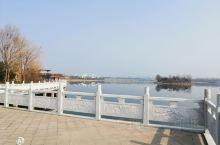 """平原湖,新乡市规划的八大湖区之一。  为了实现加快推进区域经济社会一体化协调发展,实施""""东进战略"""","""