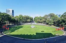 统一宫位于胡志明市中心位置,是法国殖民者为了加强其在越南的统治机构,由当时的越南南部总督拉格兰蒂耶於