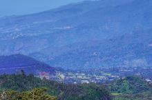 """""""一半是冰斗一半是火山"""" 的法国后花园——香草四岛国巡航㉔  留尼汪这片神奇的土地,是世界浓缩的精华"""