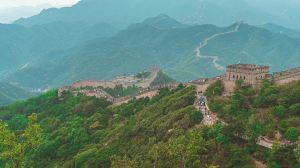 베이징,추천 트립 모먼트