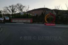 陕西米脂县老城厢,米脂县老城厢围绕李自成行宫而建,记载了整个米脂县城的地理,人文,生活