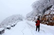 《来自义县的诱惑:曾经银妆素裹的冬日……》  我是孤独浪子,希望我的拍拍让您有所收获。 漫游神州31