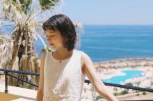 马耳他旅行最推荐的酒店希尔顿度假酒店 马耳他希尔顿酒店(Hilton Malta)位于马耳他圣朱莉安