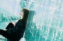 东山岛网红星空馆正式开始营业啦!!!!昨天就迫不及待的去探店了!!!哈哈!!