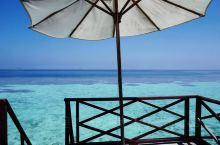 印度洋的眼泪|马尔代夫  马尔代夫是印度洋上的一座岛国,北部与印度、斯里兰卡邻近。全国由一千多座珊瑚