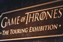 """如果有追过长篇美剧""""权力的游戏Game of thrones"""" 的朋友,应该对剧中的衣饰道具很有兴趣"""