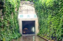 目前保存最完整规模最大的山洞墓室,著名的长信宫灯、金缕玉衣、错金博山炉等出土于此。