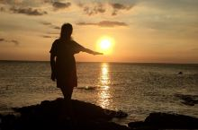 回忆起来还是美的 欧胡岛·夏威夷