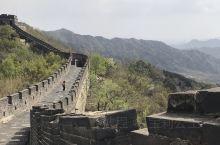 慕田峪长城在怀沙公路沿线,距离县城20公里。于公元1368年,由朱元璋手下大将徐达在北齐遗址上督建而