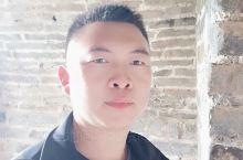 """慕田峪长城 [1]位于北京市怀柔区境内,距北京城区73公里。其历史悠久,文化灿烂,在中外享有""""万里长"""