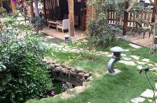 普者黑景区位于云南省文山壮族苗族自治州丘北县境内,距县城13公里,是国家级风景名胜区、国家AAAA级