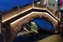 百度百科 朱家角:属于上海市青浦区,位于上海市西部00:47 朱家角镇 特色词条   本词条按照特色