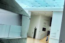 特拉维夫艺术博物馆。