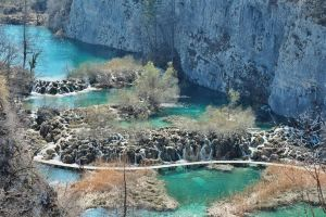 Plitvicka Jezera,Recommendations