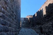 博德鲁姆古堡被保存和修缮得很好,在博德鲁姆市区,值得一看!