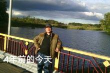 四年前的我,从北京经土库曼斯坦转机,来到白俄罗斯戈梅利洲多布鲁什。多布鲁什是个小城市,全市仅一万多人