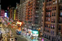 西班牙首都马德里你不得不去的九大打卡地。