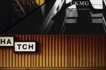 Hatch一个新旧记忆的交替地|Record#3  【Memory Map城市地图|场景篇】 202