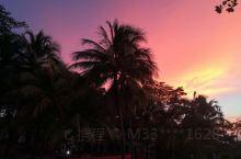 美不美,马来西亚的天空。 吉隆坡菲利斯住宅民宿(Filux Residence @ Putra Vi