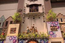 去日本福冈九州自由行,在街上任性的走走,观察当地的风土人情,极有意义