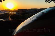 台灣自由行,可以盡量利用便捷的交通工具,台灣高速鐵路