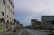 北海道·日本  沿着,北海道太平洋海岸线,边跑边拍,沿途小镇风景!
