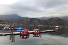 """""""西湖""""胜景"""