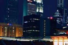 新加坡唐人街-牛车水3