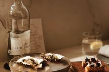 伦敦新晋餐厅推荐:是我吃过最实在的tastingmenu了Frog by Adam Handling