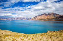 西藏最神秘的未解之谜之文部湖水怪