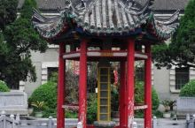 """邓州古称""""邓""""或""""穰"""",小县城也有靓丽风景。"""