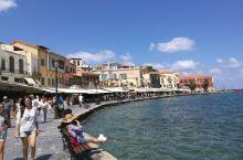 哈尼亚是位于克里特岛西北岸的一个港口城市,是克里特岛哈尼亚州的首府,威尼斯人于1285年开始统治哈尼