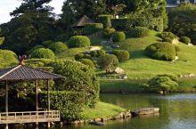 日本水户之旅,太美了,都无法用语言来形容这个地方的美。非常喜欢超级赞!