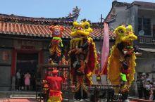 不忘初心!牢记祖训!在传统的中国文化中,很多人都是崇拜多神主义,因此各式各样的神灵都会有人奉拜,而崇