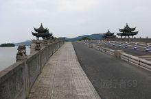 湘湖之二,湘湖的环境优美,面积很大我只是走四分一的地方吧。