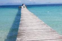 带上爸爸妈妈一起去享受静止岁月 🐥我每次喜欢一个海滩的原因,绝对是因为它给我留下了什么深刻印象或者其