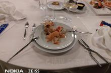 吃个海鲜都要有仪式感,专业配套道具,一家六十多年的海鲜店,味道绝对OK。