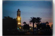 摩洛哥  风从哪里来?东方还是西方? 卡萨布兰卡,一座城市的名字。