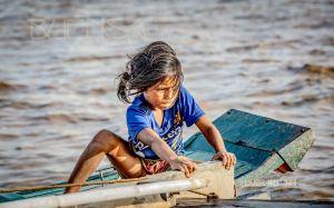 Cambodia,Recommendations