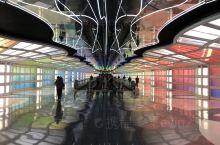 芝加哥机场