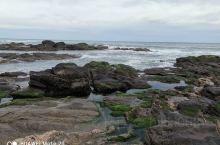 大西洋海岸线